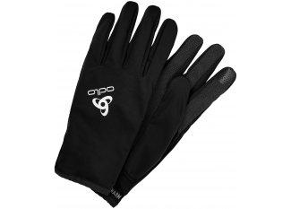 Odlo guantes Ceramiwarm Grip