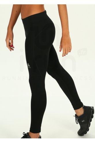 Odlo Core Light W pas cher - Vêtements femme running Collants ... e5ad23de60a