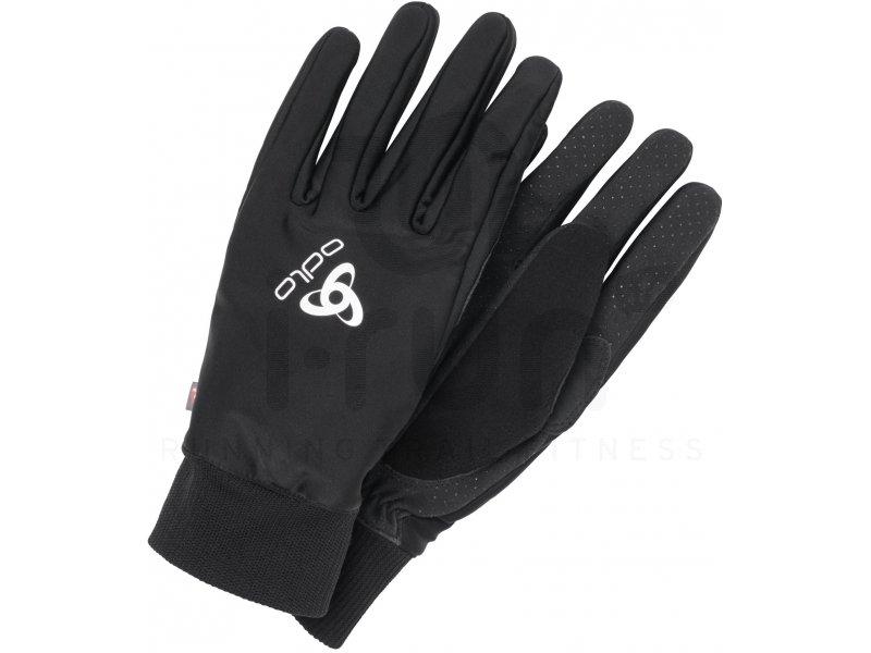 Photo de gants-elements-warm