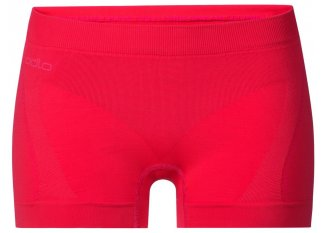 Odlo Panty Evolution Light