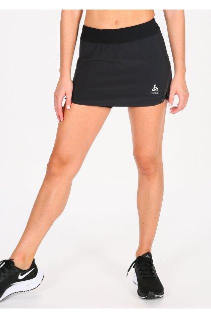 Odlo falda short Samara