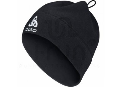 Odlo Microfleece Warm