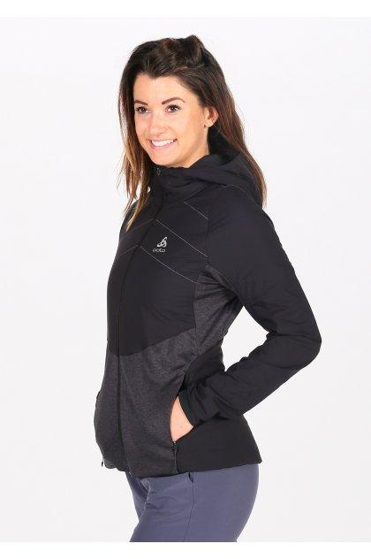Odlo chaqueta Millenium S-Thermic