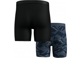 Odlo pack Boxers Active Summer Splash 2