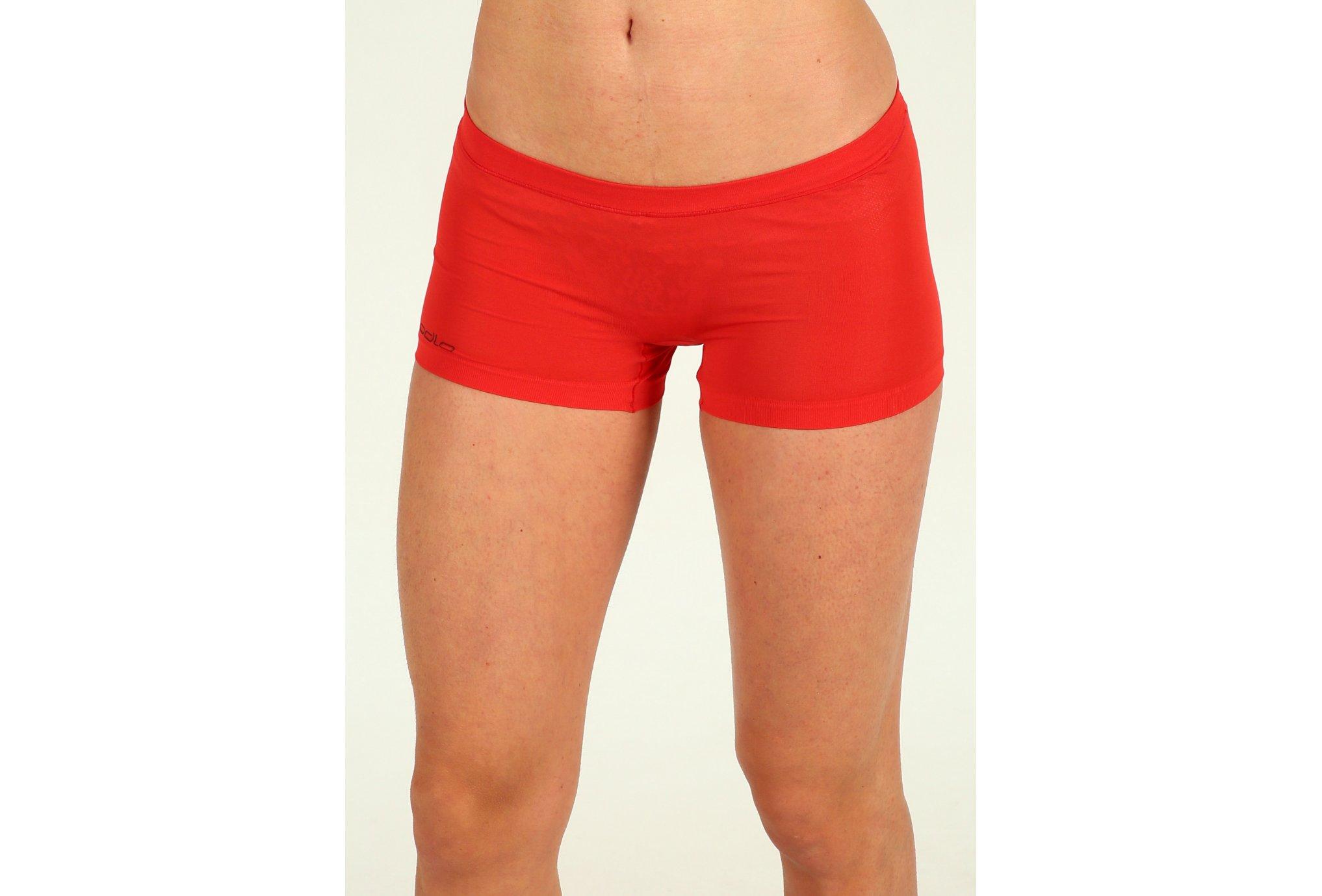 Odlo Panty Evolution X-Light W Diététique Vêtements femme