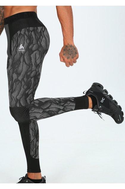 Odlo mallas largas Performance Blackcomb