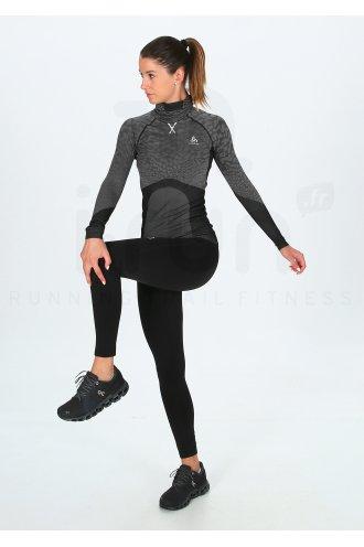 Odlo Performance Blackcomb W