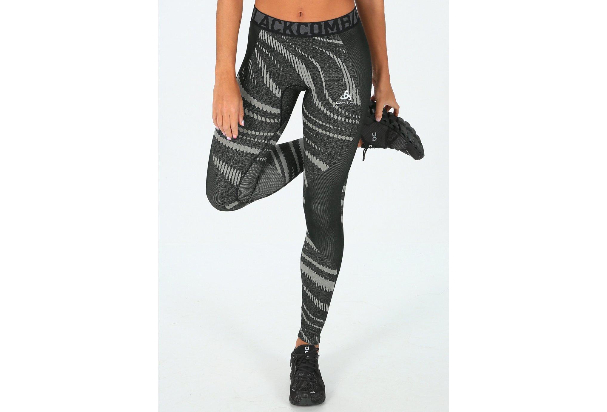 Odlo Performance Blackcomb W vêtement running femme