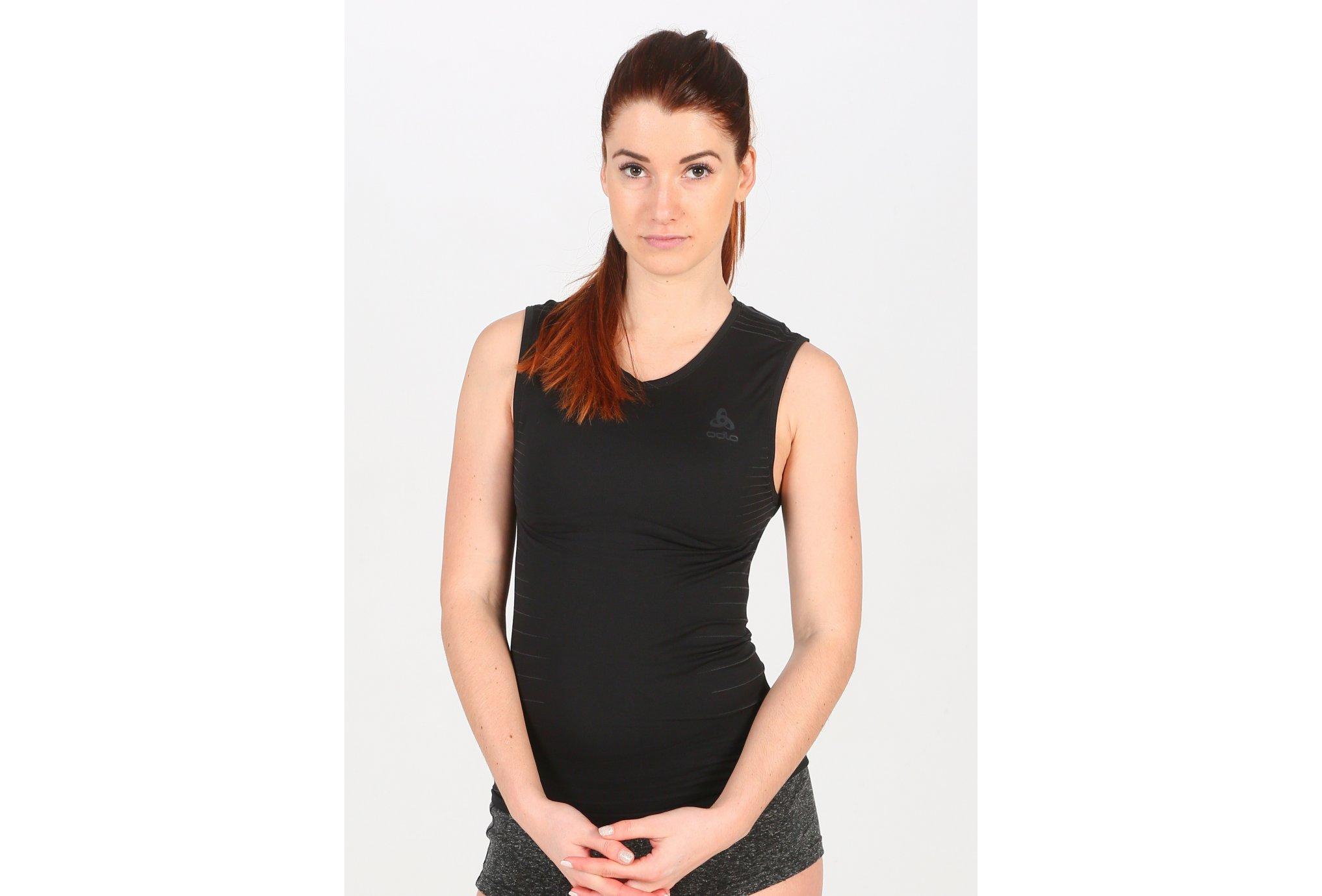 Odlo Performance Light W vêtement running femme