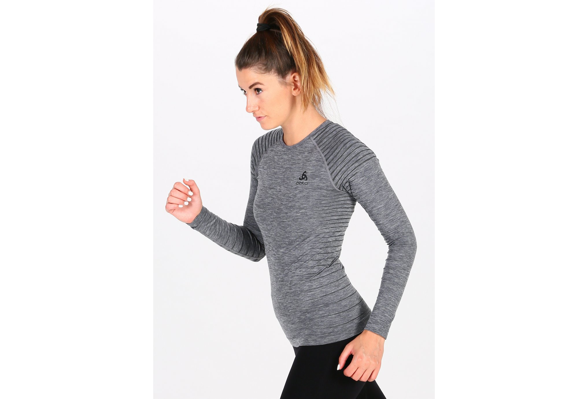 Odlo Performance Light W vêtement running femme