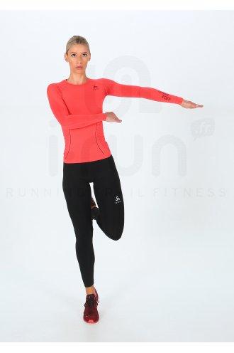 Odlo Performance Muscle Force W