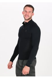 Odlo Performance Warm ECO 1/2 zip M