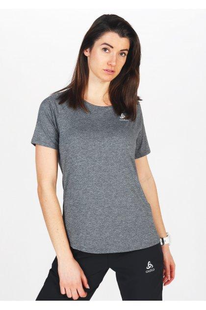 Odlo camiseta manga corta Run Easy 365