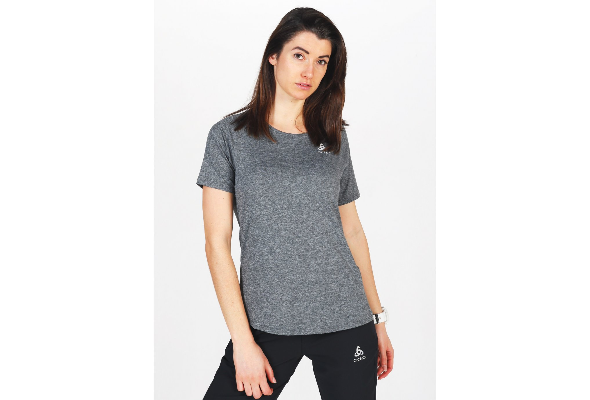 Odlo Run Easy 365 W vêtement running femme