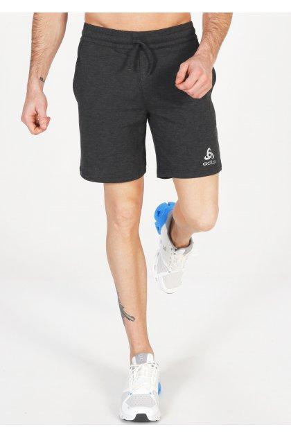 Odlo pantalón corto Run Easy