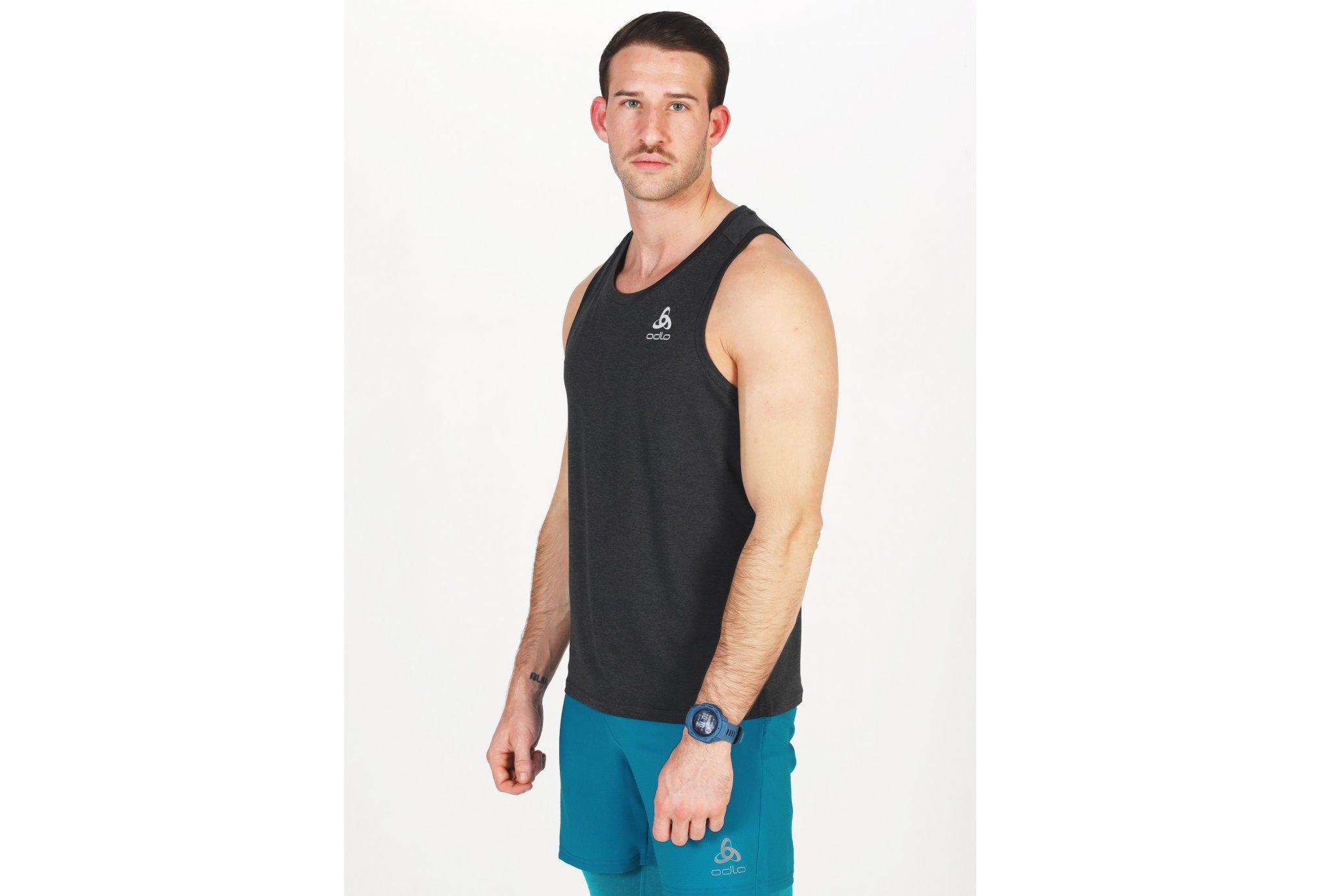 Odlo Run Easy M vêtement running homme
