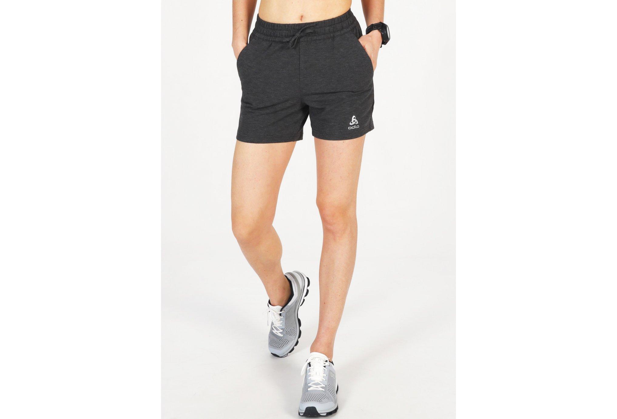 Odlo Run Easy W vêtement running femme