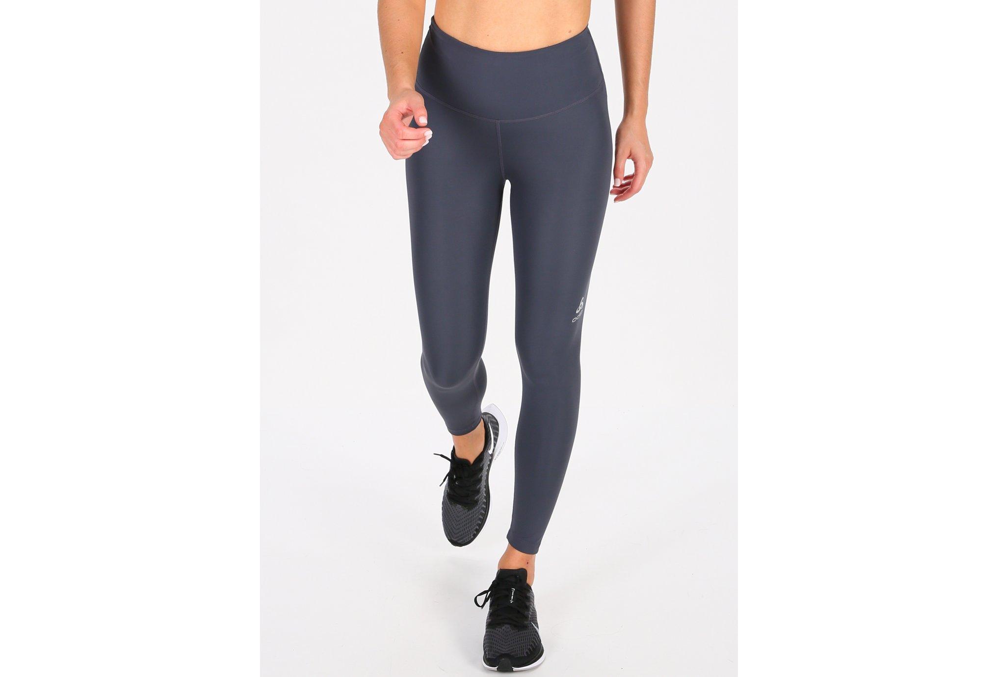 Odlo Shift Medium 7/8 W Diététique Vêtements femme