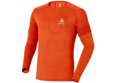 Odlo Tee-shirt 2en1 Crono M
