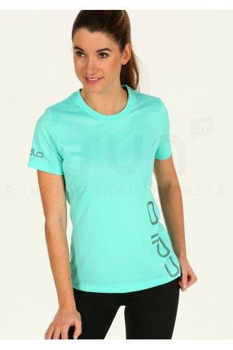 Odlo Tee-shirt Event W