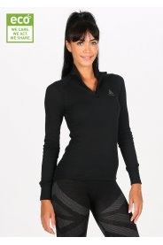 Odlo Turtle Neck 1/2 zip W