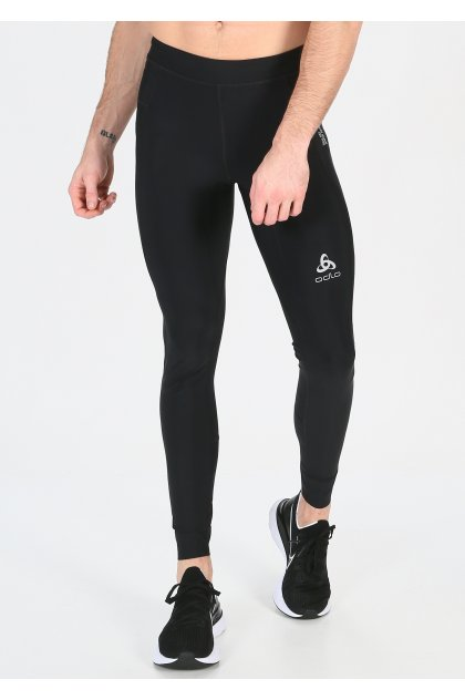Odlo mallas largas Zeroweight Dual Dry Water Resistant
