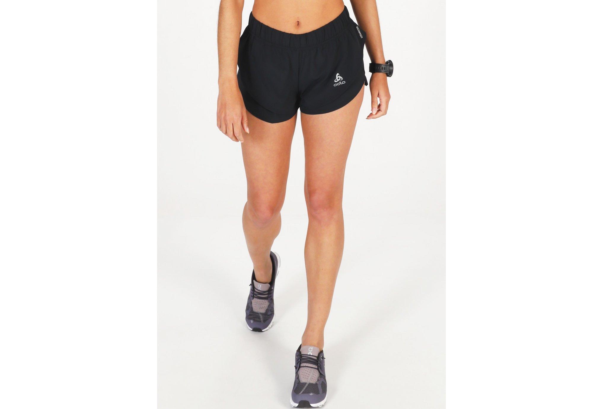 Odlo Zeroweight W vêtement running femme