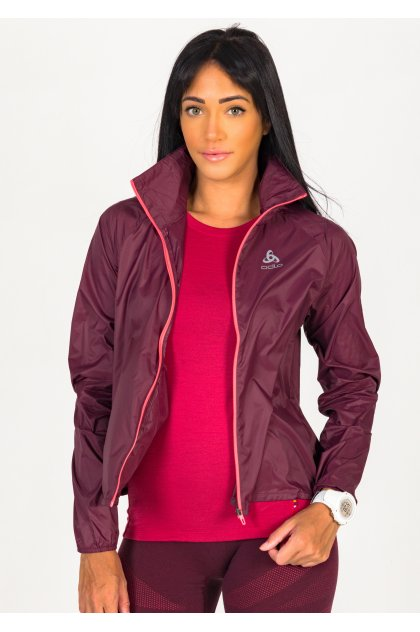 Odlo chaqueta Zeroweight