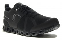 On-Running Cloud Waterproof M