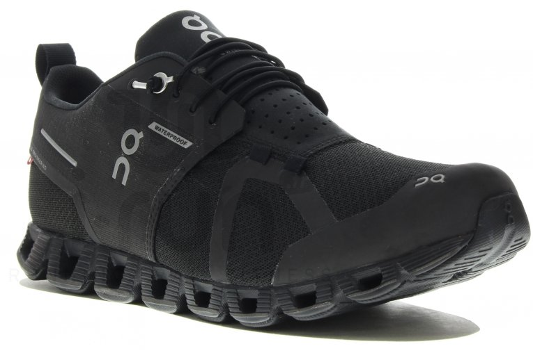 On-Running Cloud Waterproof W