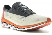 On-Running Cloudboom M