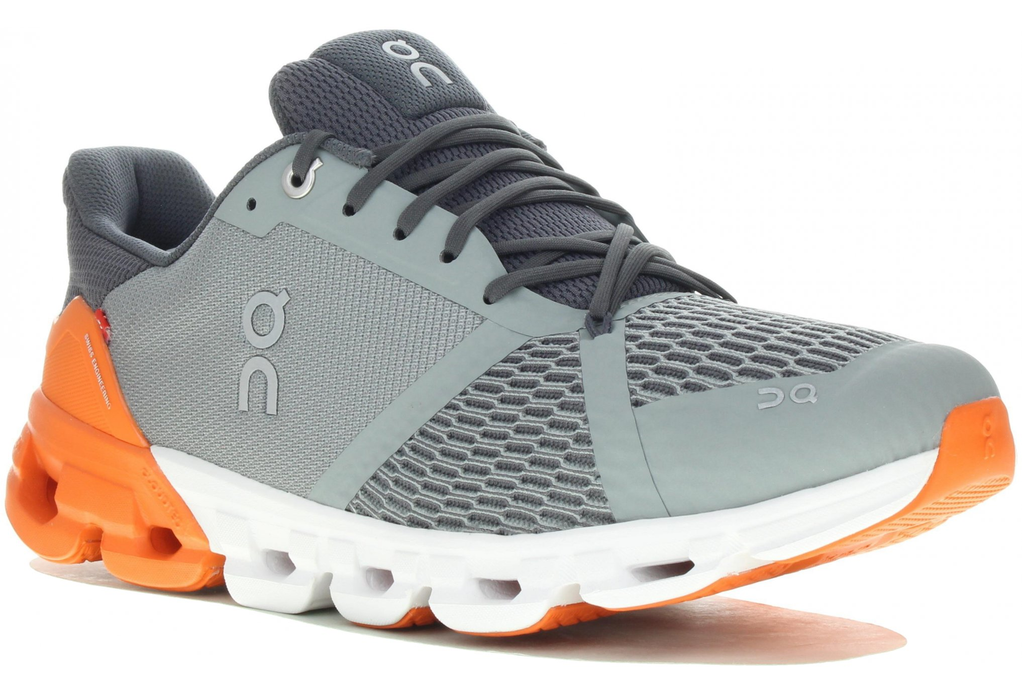 On-Running Cloudflyer Chaussures homme