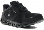 On-Running Cloudflyer Waterproof W