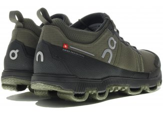 On-Running Cloudventure Midtop