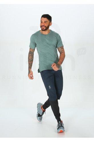 On-Running Comfort-T M