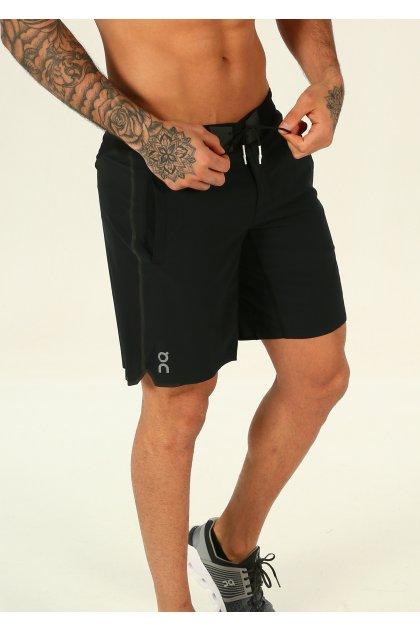 On-Running Pantalón corto Hybrid