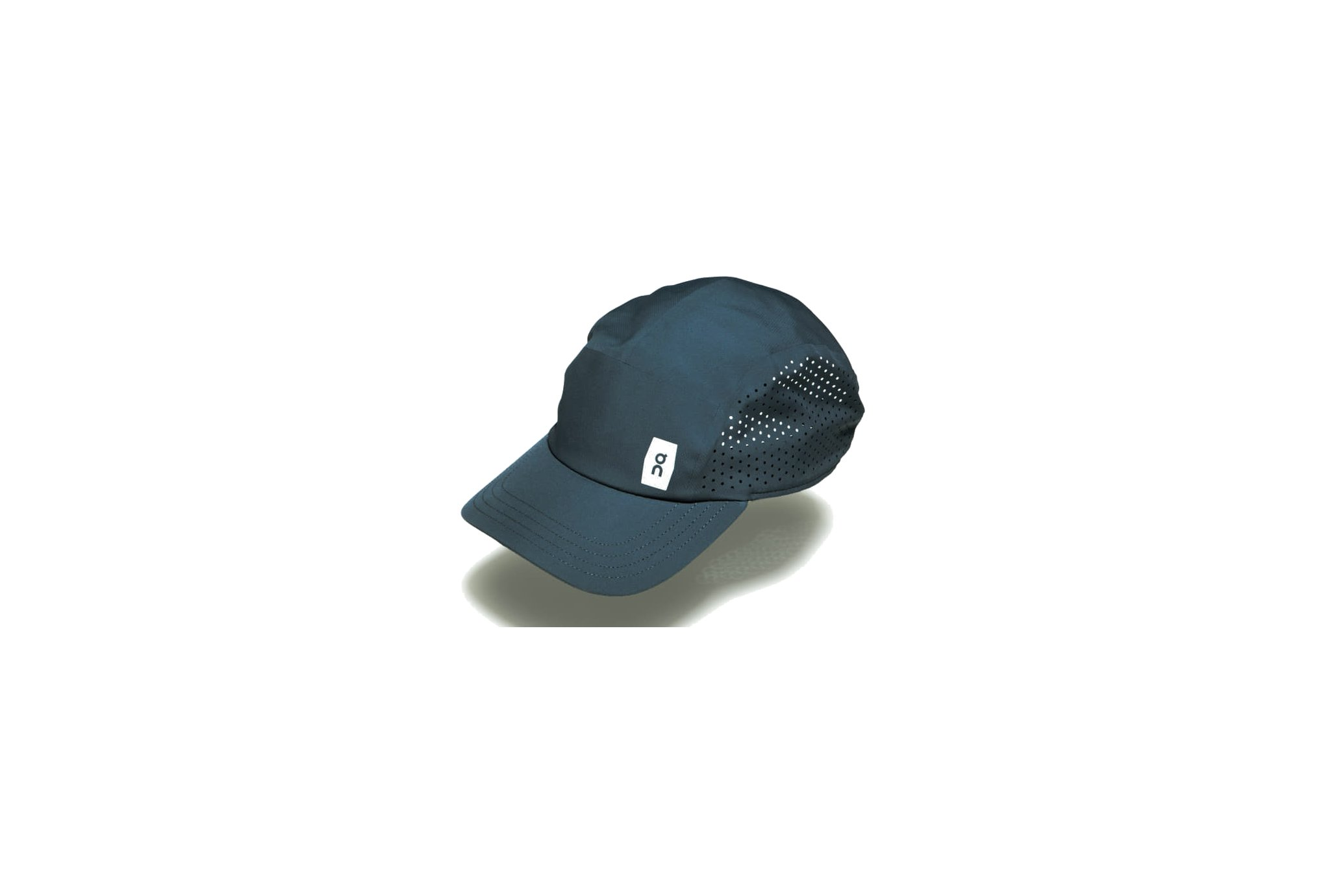 On-Running Lightweight Cap Casquettes / bandeaux