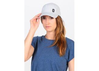 On-Running Gorra Lightweight Cap