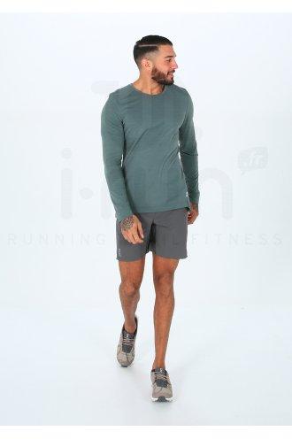 On-Running Lightweight M