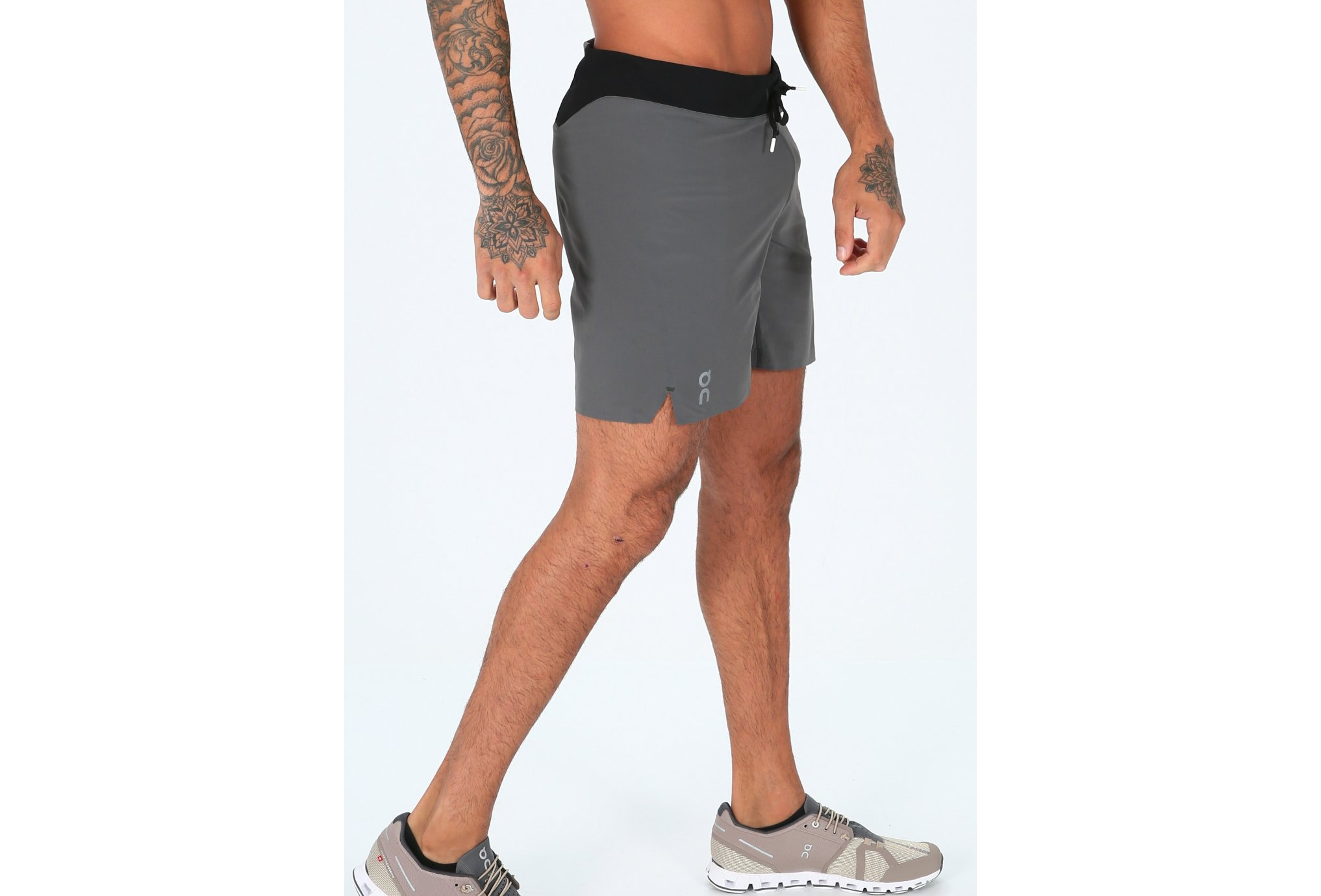 On-Running Lightweight M vêtement running homme