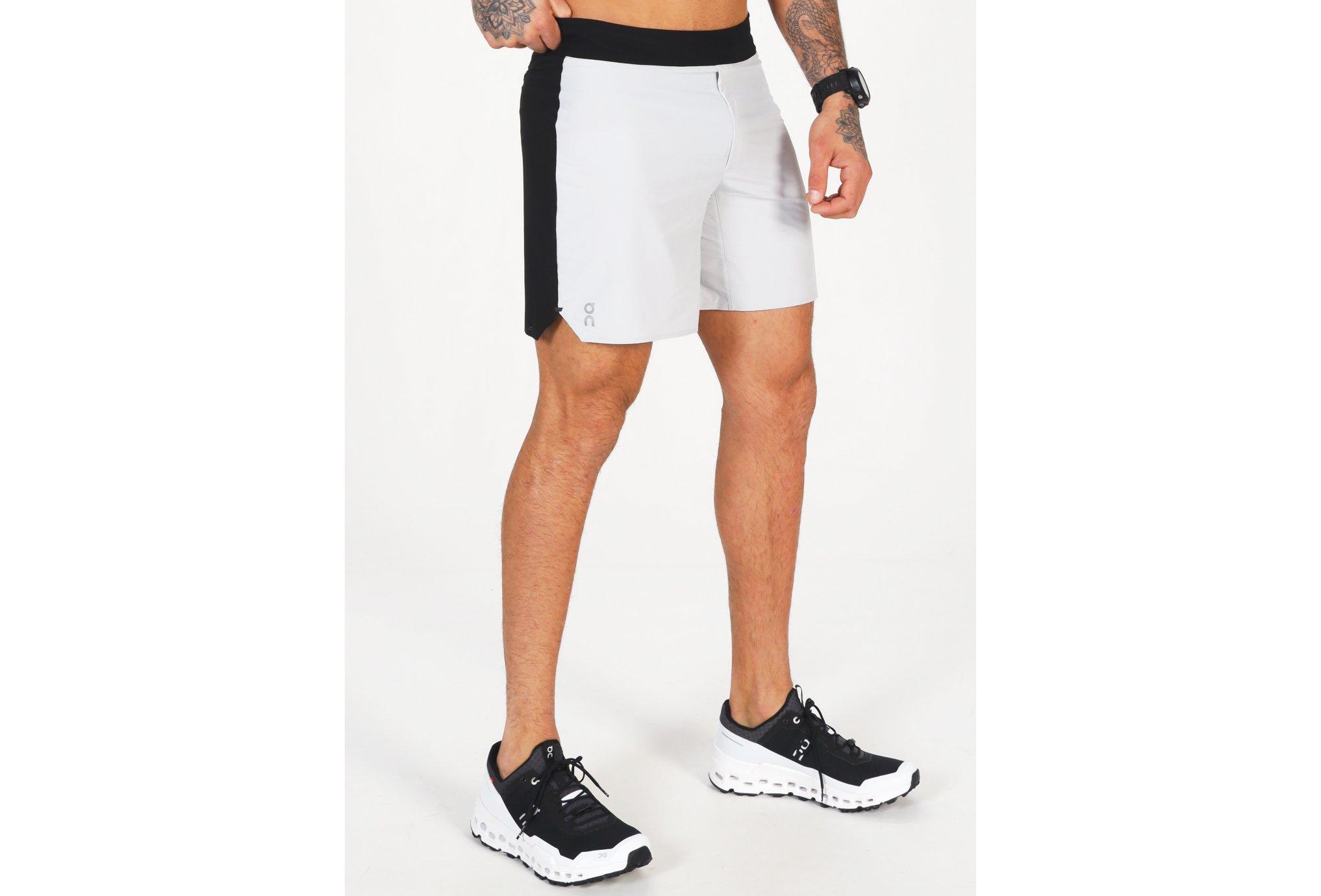 On-Running Lightweight M vêtement running homme
