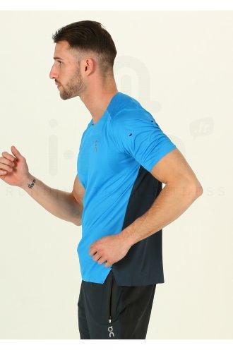 On-Running Performance-T M