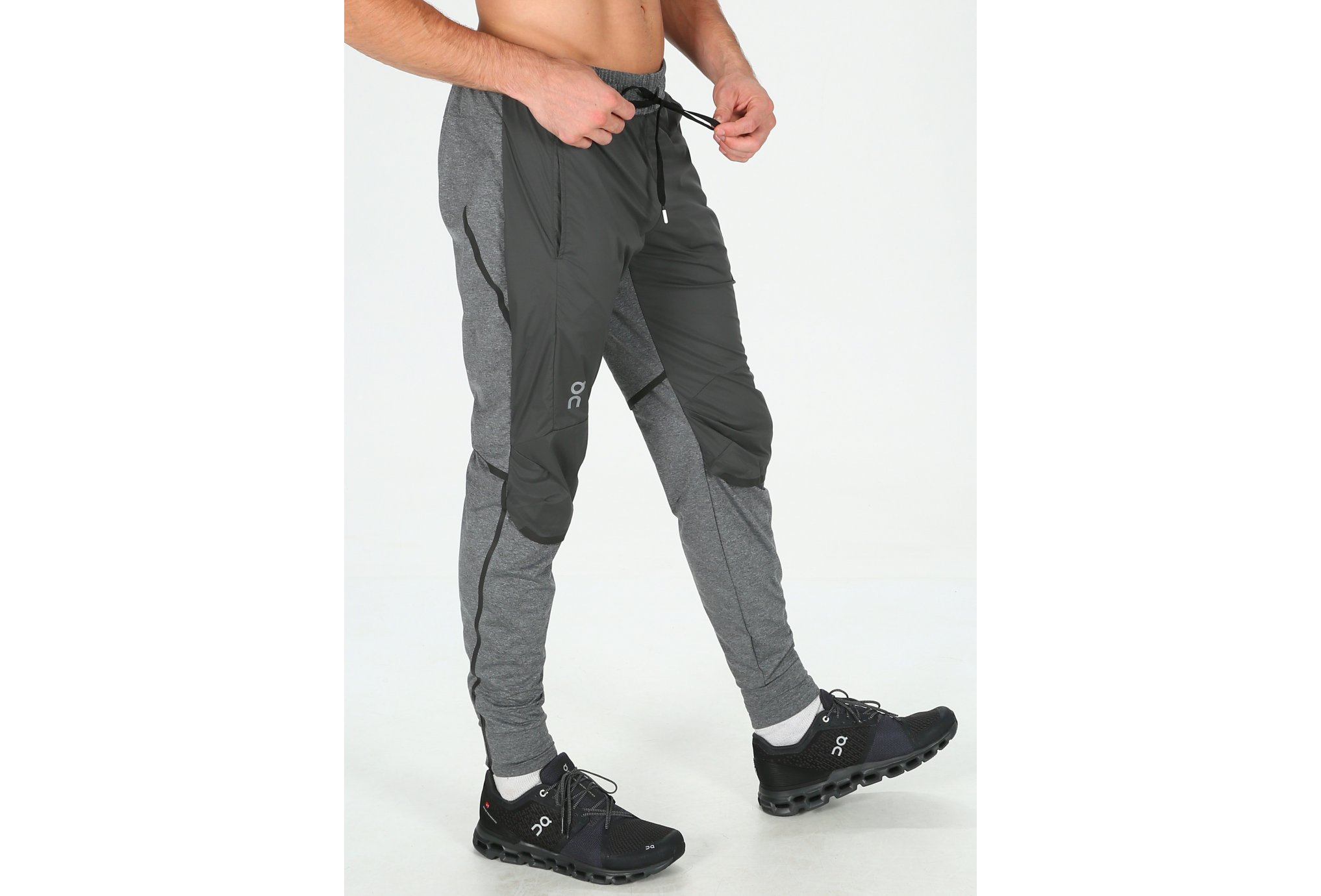 On-Running Running Pants M vêtement running homme