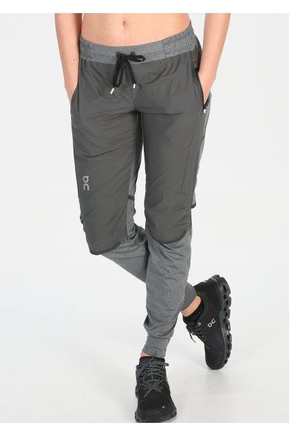 On-Running Pantal�n Running Pants