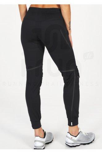 On-Running Running Pants W
