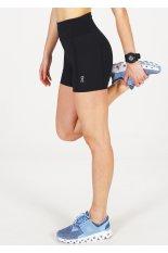 On-Running Sprinter W