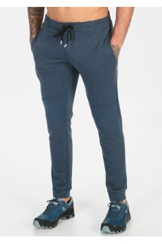 On-Running Sweat Pants M