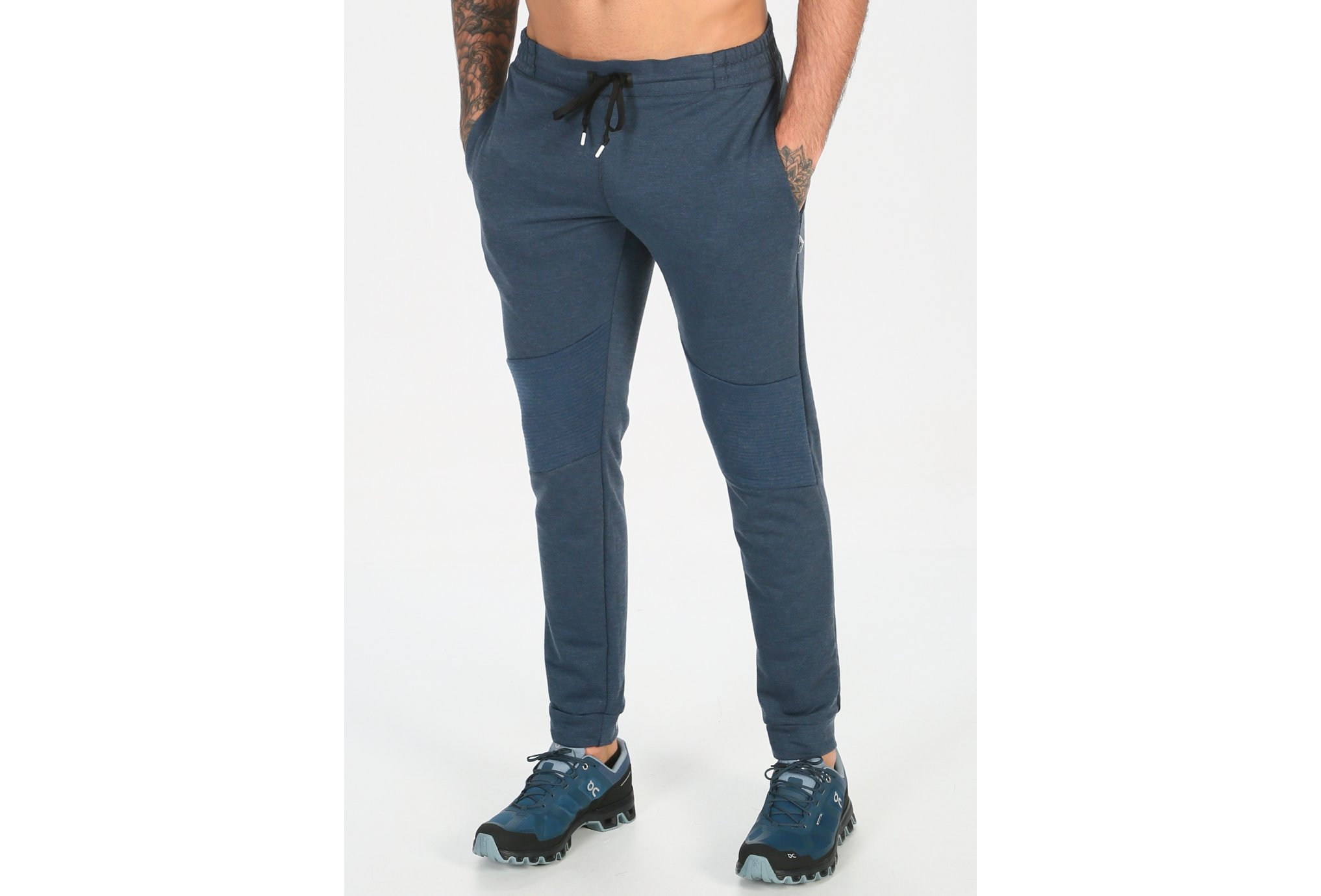 On-Running Sweat Pants M vêtement running homme
