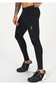On-Running Tights Long M