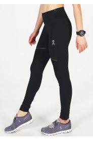 On-Running Tights Long W